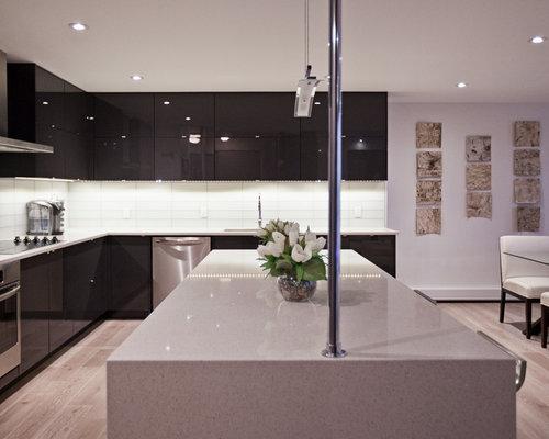 6 calgary backsplash kitchen design ideas remodel