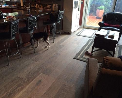 Hardwood flooring for Riva laminate flooring