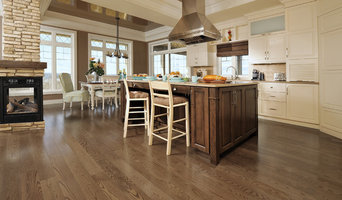 Save Up To 20% On Select Flooring!