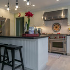 Farmhouse Kitchen Farmhouse Kitchen Austin By