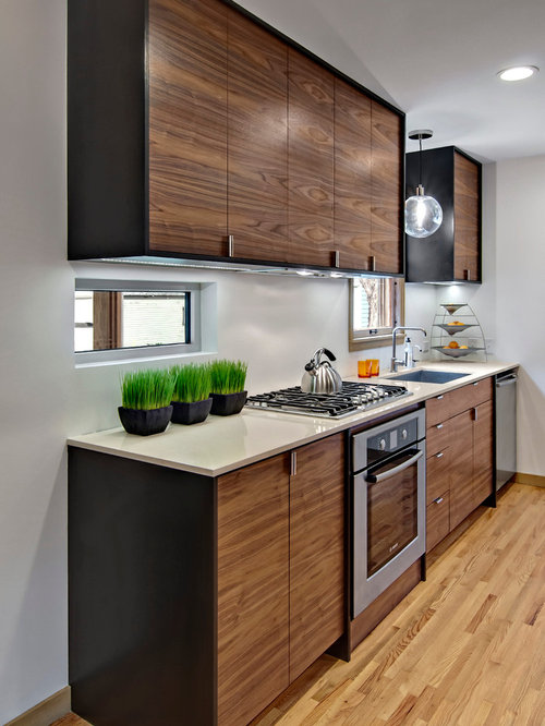 Small Kitchen Remodel Home Design Ideas, Pictures, Remodel and Decor