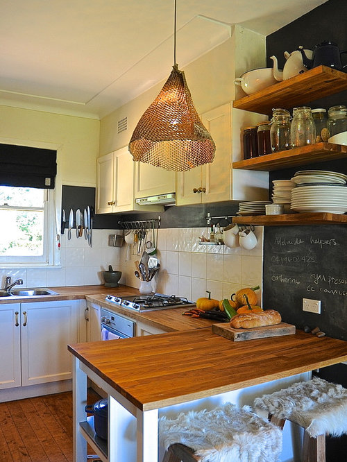 Countertop Dishwasher Adelaide : Kitchen Blackboard Ideas, Pictures, Remodel and Decor