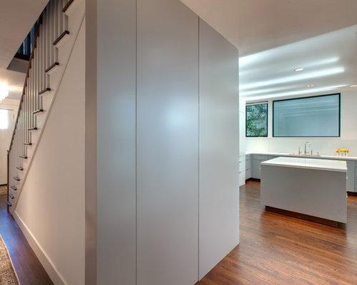 Hidden Door Home Design Ideas Pictures Remodel and Decor