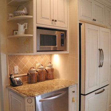 Hart Kitchen 4