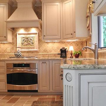 Hart Kitchen 7