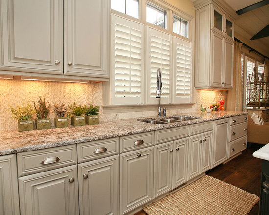 Sherwin Williams Amazing Gray Home Design Ideas Pictures