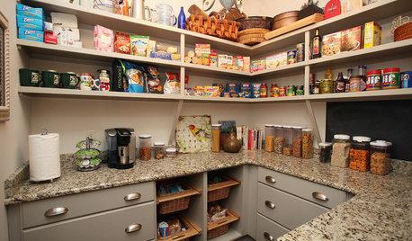 夏のBBQをパントリー&ストック食材整理のチャンスにする、とっておきのアイデア