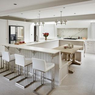 Harvey Jones Kitchen Design Portfolio