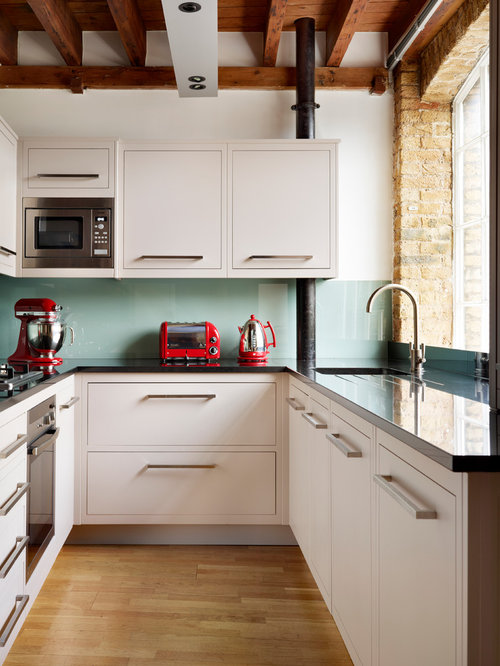 Kitchen Wall Units | Houzz