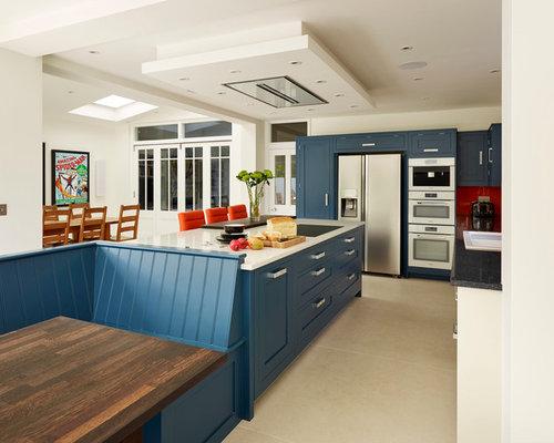 contemporary kitchen furniture detail. Contemporary Kitchen Ideas And Designs Furniture Detail