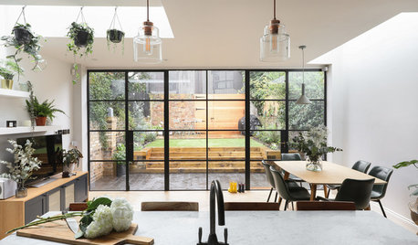 How to Work With an Architect Well Ahead of a Renovation