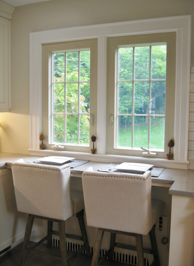Hastings Kitchen Makeover