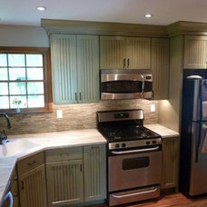 Kitchen by Lowes of Montgomeryville, Pa