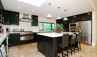 Best Home Builders In Los Angeles