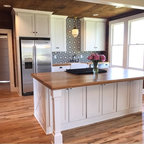 denver kitchen cabinets mountain living farmhouse kitchen denver by 14623