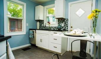 """Haverhill Project """"The Cozy Home"""""""