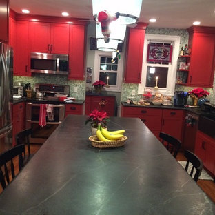 Havertown PA