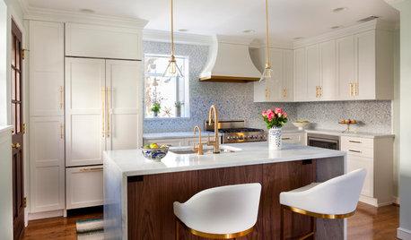 Custom Cabinetry Vrs Say Kitchen Craft