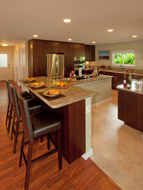 Hawaii 39 s first national green buildings standards ngbs for Green certified home