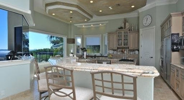 Gainesville, FL Kitchen & Bath Designers