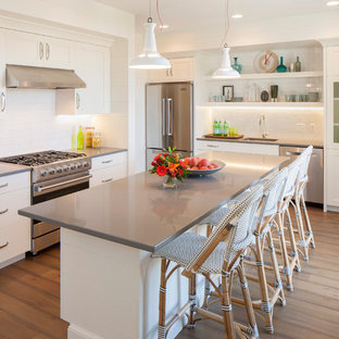 kitchen bottom cabinets dover white shaker cabinetry houzz 18166