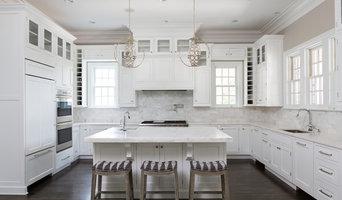 Best Design Build Firms In Charleston, SC | Houzz
