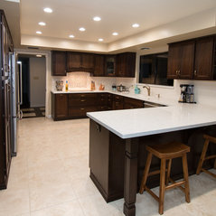 Blue River Cabinetry Bakersfield Ca Us 93307