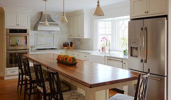 Best 15 interior designers and decorators in haddonfield nj houzz contact malvernweather Choice Image