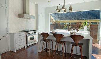 Best Home Builders In Deer Park TX