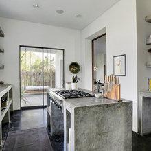 Murray Kitchen