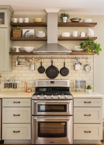 Фьюжн Кухня by Kathryn J. LeMaster Art & Design