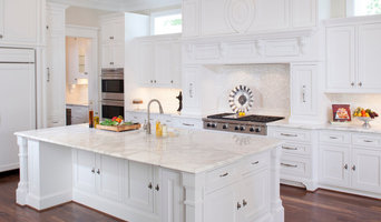 Kitchen Designers Houston Classy Best Kitchen And Bath Designers In Houston  Houzz Design Ideas
