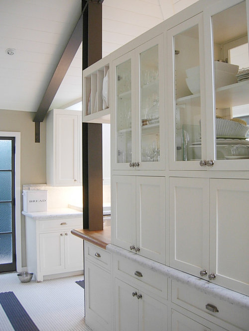 White Icing Paint Finish. White Cabinets Home Design Ideas, Pictures, Remodel and Decor