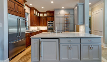Best Kitchen And Bath Designers In Dallas