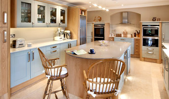 kitchen designers cirencester best kitchen designers and fitters in cirencester houzz 248
