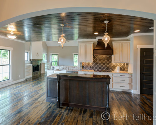 Houzz Frank Betz Design Ideas Remodel Pictures