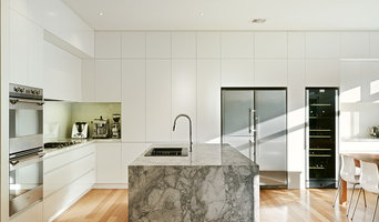 Heritage Home – Renovation and Additions to Existing House, Clifton Hill