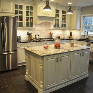 Herndon, VA Kitchen Renovation