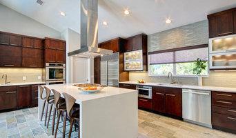 Best Kitchen And Bath Designers In Pensacola FL