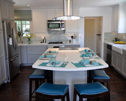hgtv house hunters kitchen renovation. Black Bedroom Furniture Sets. Home Design Ideas