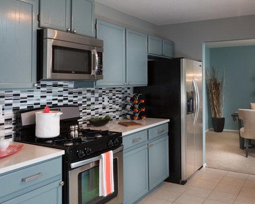 HGTV Property Brothers, Buying & Selling, Austin, TX   furniture buyers austin tx