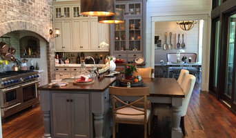 Bathroom Remodeling Hilton Head Island best kitchen and bath fixture professionals in hilton head island