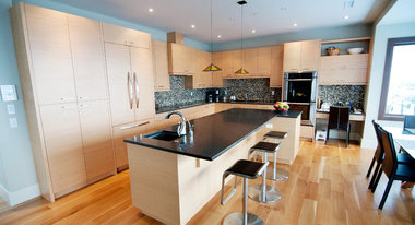 Armadio Kitchen Bath Is A Residential Cabinet Design And