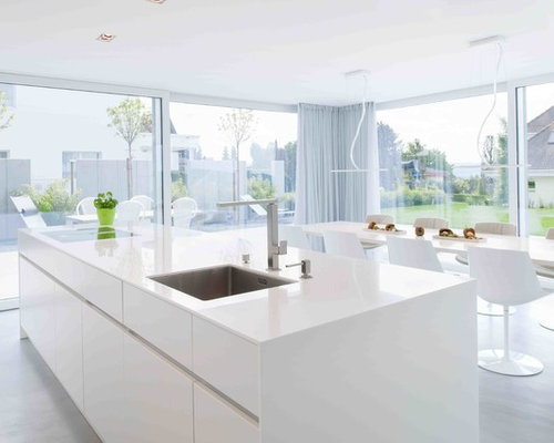 Modern Kitchen Pictures modern kitchen designs. whether you want to create an entirely new