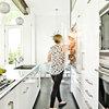 Guida Houzz: Quale Forma della Cucina Scegliere?
