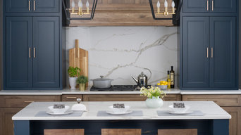 Best 15 Cabinetry And Cabinet Makers In Minnetonka Mn Houzz