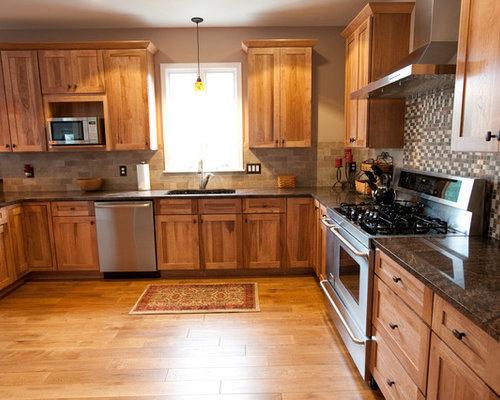 Indian Dakota Granite Home Design Ideas Pictures Remodel
