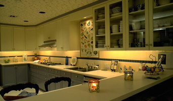 Contact. Boise Lighting & Best Lighting Designers and Suppliers in Boise | Houzz azcodes.com