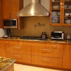 Artistic Kitchens Baths Southern Pines NC US 28387