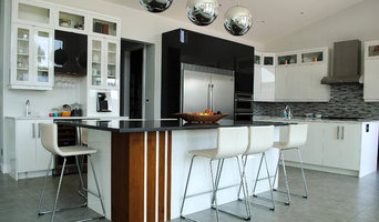 Best 15 Cabinetry And Cabinet Makers In Kamloops Bc Houzz